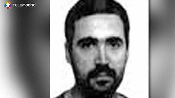 El etarra Píriz abandona la prisión, excarcelado por la Audiencia Nacional