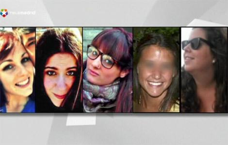 El segundo aniversario de la tragedia, marcado por las discrepancias entre las familias y la Fiscalía