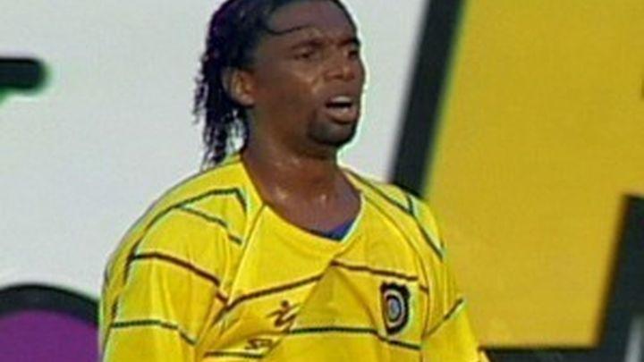 Decapitan a un exfutbolista brasileño en Río de Janeiro