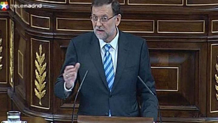 El director del CNI comparecerá en el Congreso para aclarar lo del espionaje
