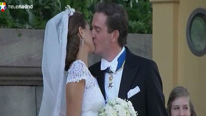 Las bodas y los divorcios se podrán tramitar ante notario