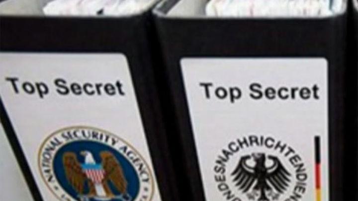Seguridad Nacional rehuye aclarar si espió a congresistas y funcionarios de EEUU