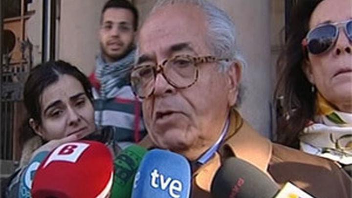 El Supremo revoca la absolución del doctor Morín, acusado de abortos ilegales