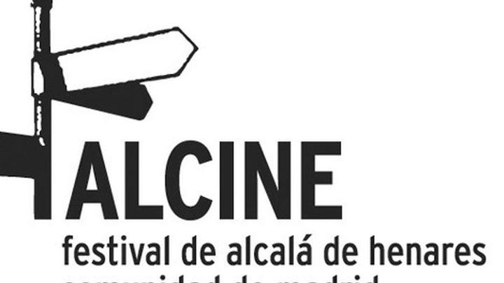 Alcalá presenta las películas y cortometrajes de la 45 edición de Alcine
