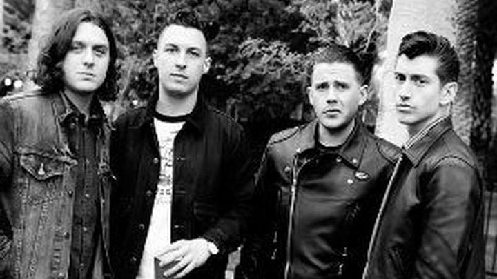 Arctic Monkeys, Björk, Nick Cave y The National, en el Primavera Sound
