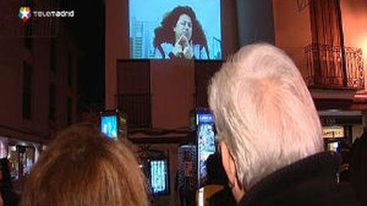 58 Cortos europeos en el Festival Alcine de Alcalá de Henares