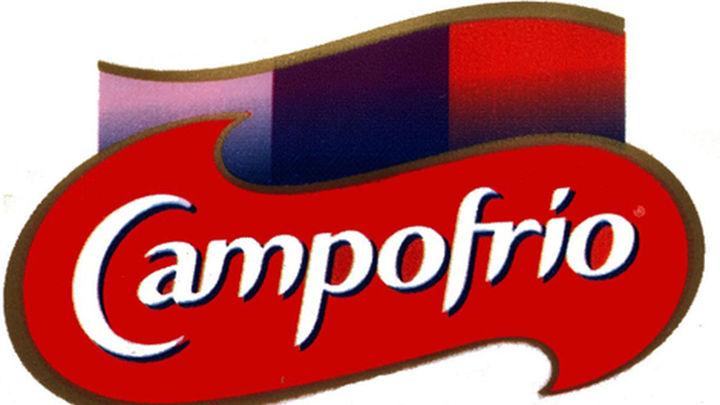 La Comisión Europea autoriza la compra de Campofrío por Sigma Alimentos