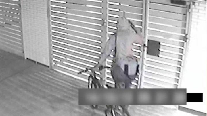 Detienen a los siete presuntos autores de cerca de 200 robos en trasteros