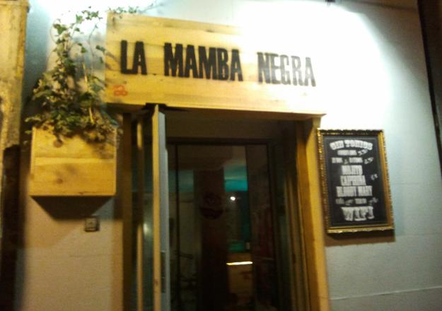 mambanegra1
