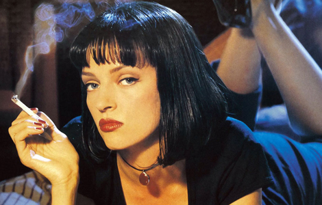 pulp_fiction470