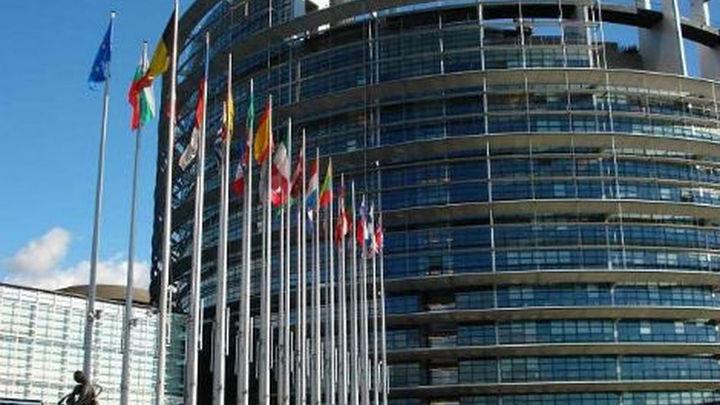 La Eurocámara da su aprobación final al presupuesto de la UE para 2014-2020