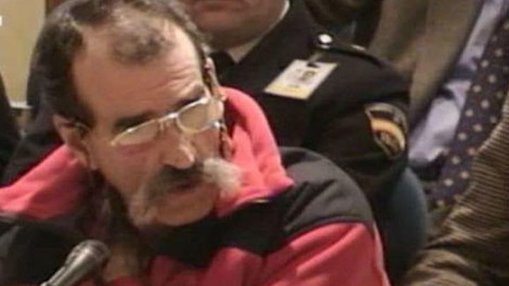 La Audiencia Nacional excarcela a otros nueve etarras y tres miembros de los GRAPO