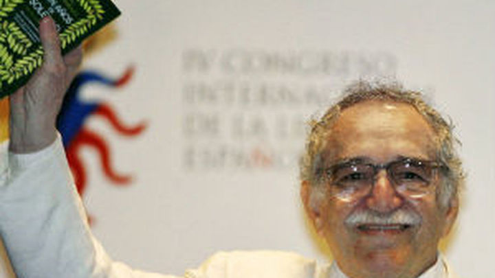 La falsa carta de despedida de Gabriel García Márquez