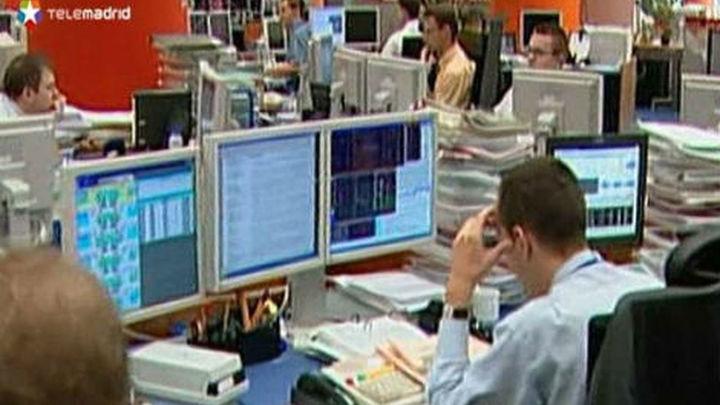 El Tesoro coloca 4.519 millones de euros en bonos y obligaciones a tipos mínimos