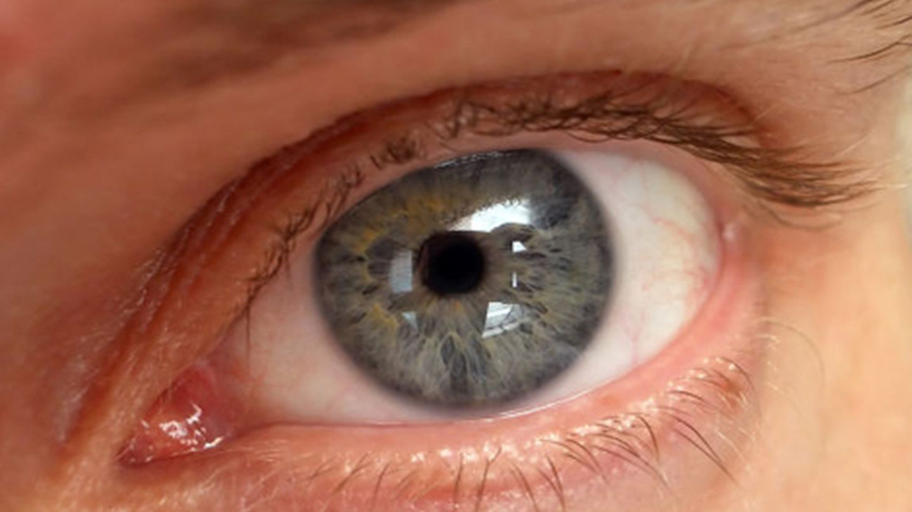 ojos_azules