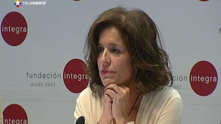 Más de 1.300 personas en exclusión social logran empleo con Fundación Integra