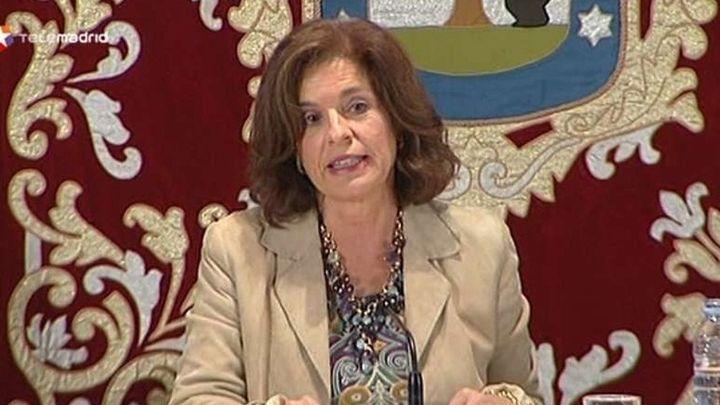 El Ayuntamiento de Madrid abre la puerta al patrocinio de los polideportivos por marcas