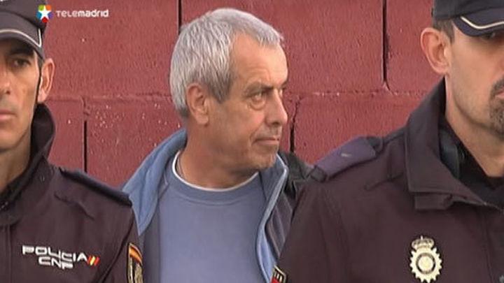 Indignación entre las víctimas por las 70 excarcelaciones por la sentencia de Estrasburgo