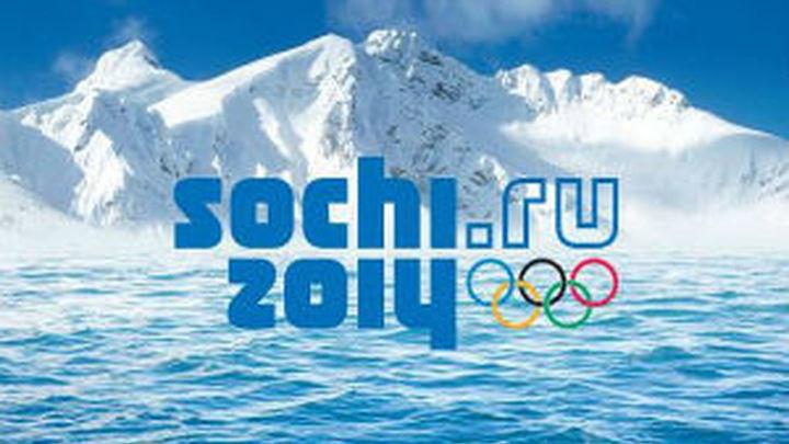 Madrid beca a 29 deportistas para los Juegos de Sochi 2014 y Río 2016
