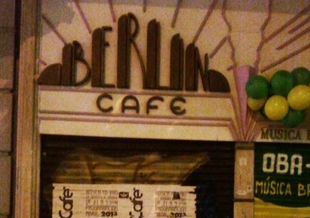 berlincafe4