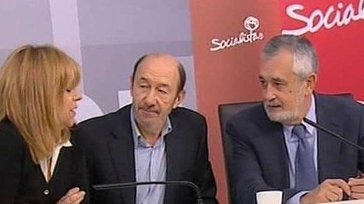 El PSOE insta al Gobierno a denunciar ya los acuerdos con la Santa Sede