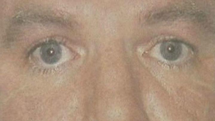 Las televisiones no entrevistarán a Miguel Ricart, el asesino de las niñas de Alcasser