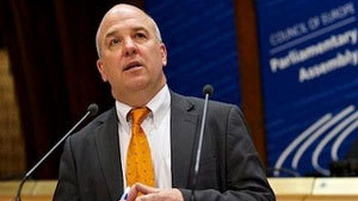 """El Consejo de Europa ve """"muy problemática"""" la ley de Seguridad Ciudadana"""