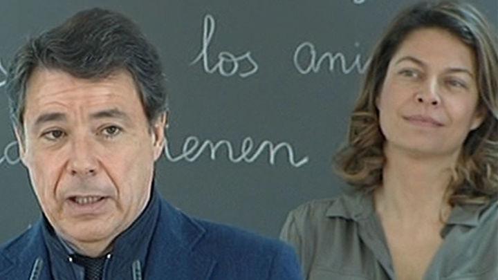 """González: """"El resto de comunidades seguirán a Madrid en el nuevo acceso a Magisterio"""""""