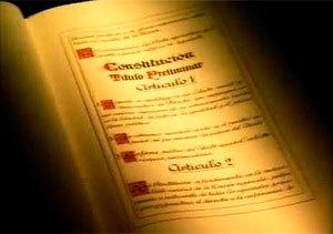 30 Minutos: La Constitución de todos