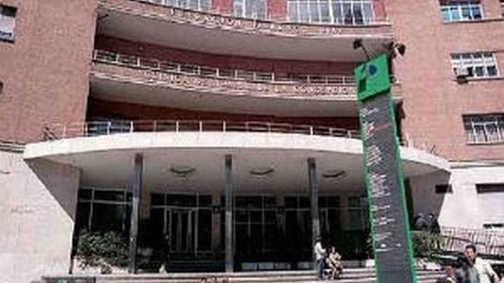 La Fundación Jiménez Díaz, líder madrileño en trasplantes de córnea