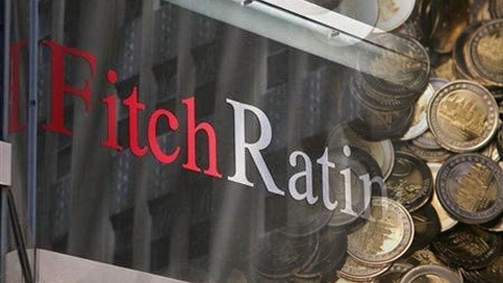 Fitch mejora su previsiones económicas para España, que crecerá un 0,5% en 2014
