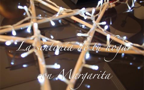 estrellas_marga