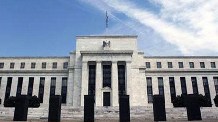 La Reserva Federal de EEUU deja sin cambios los tipos de interés