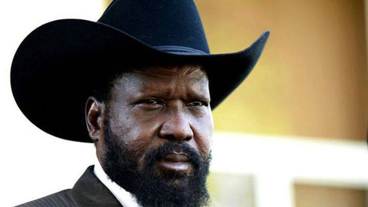 Los choques en la capital de Sudán del Sur dejan entre 400 y 500 muertos