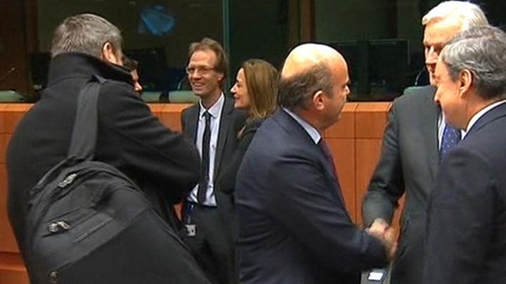 El Ecofin logra un pacto sobre mecanismo único de liquidación de bancos