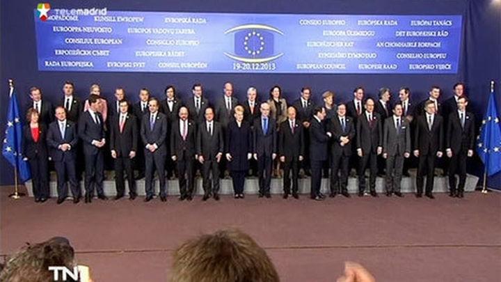 La UE pacta más cooperación militar, pero seguirá lejos de una defensa común