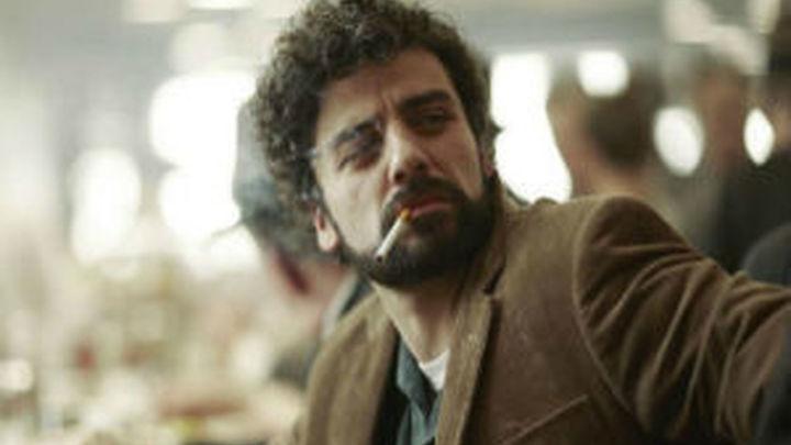 Los Coen, Spike Lee, Scorsese y el oscarizado O'Russel, de estreno en enero