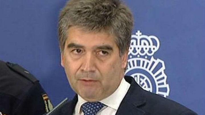 Cosidó asegura que la Policía acata y cumplirá la sentencia del caso Faisán