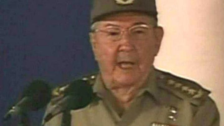 Cuba reformará su constitución para incluir los cambios de los últimos años