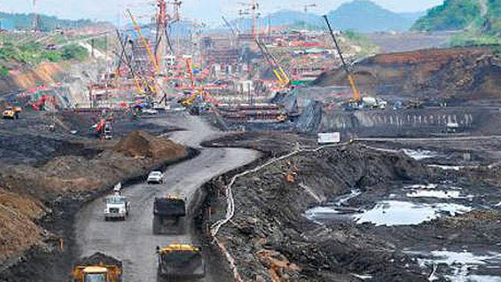 Canal de Panamá anuncia el fin de la negociación y acuerdo con el consorcio