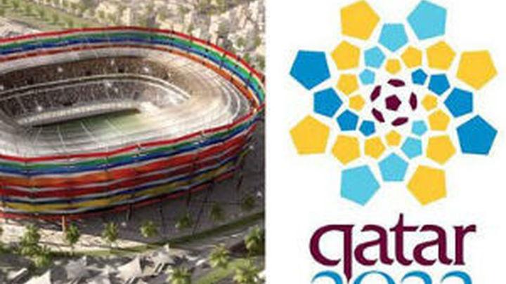 El Mundial de Qatar'2022 no se jugará en verano