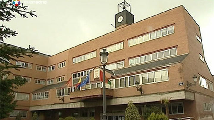 El Ayuntamiento de Alcorcón devuelve 200.000 euros a los vecinos