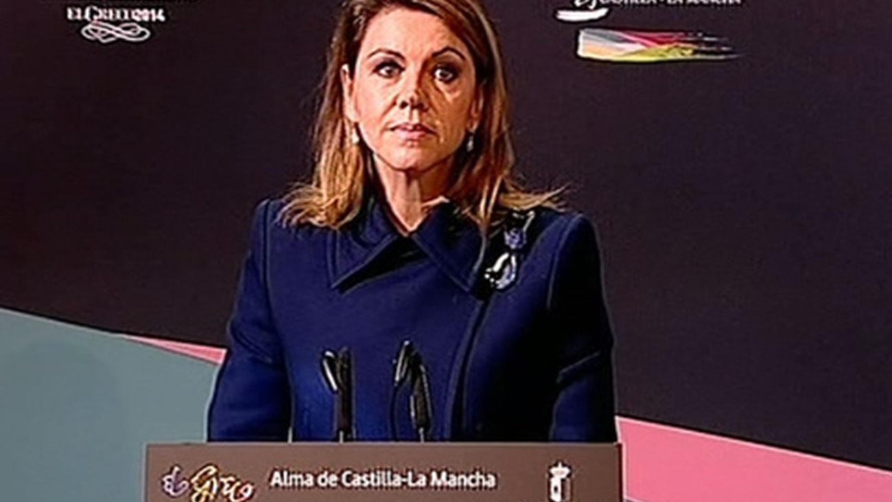 Este sábado arrancan las celebraciones del cuarto centenario de El Greco