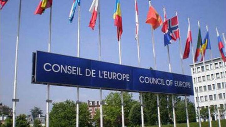 El Consejo de Europa, preocupado por los casos de corrupción en España