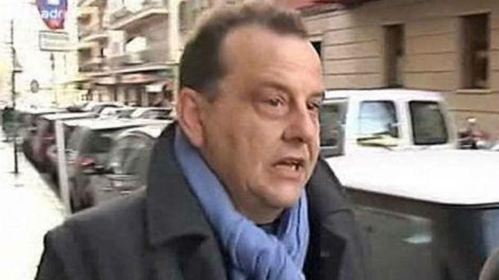 La Fiscalía se opone a que Urdangarin sea imputado por un delito de blanqueo
