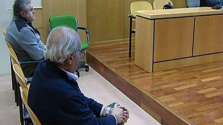 El ex alcalde de Ciempozuelos envió un contrato falso para abrir una cuenta en Andorra