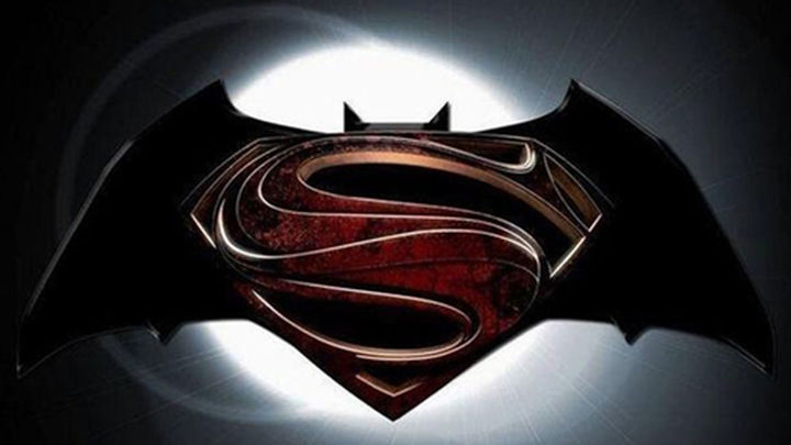 Batman vs. Superman: Las razones del retraso de la secuela de 'Man of Steel'