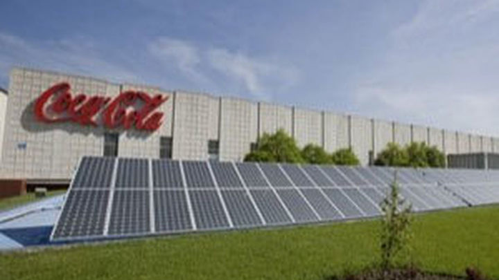 Iberian Partners reabrirá el lunes fábrica Fuenlabrada como centro logístico
