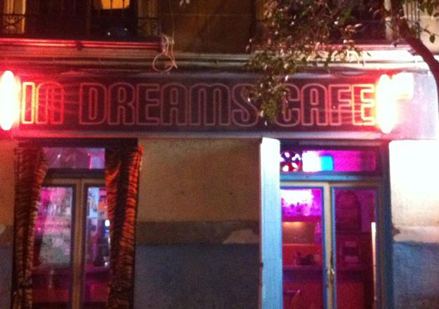 dreams1_1