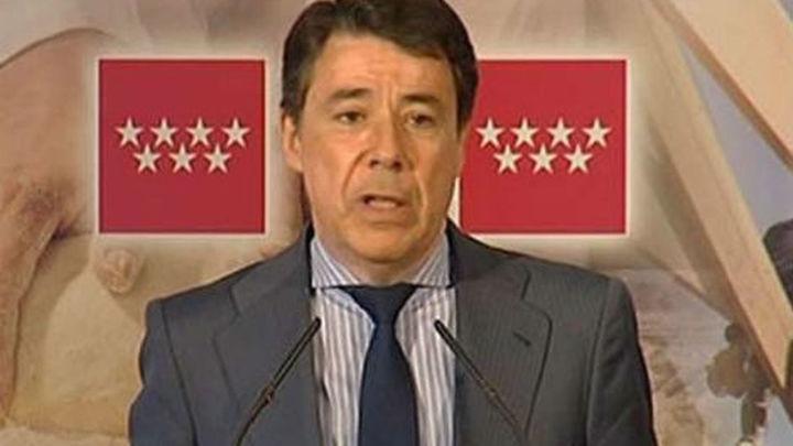 Madrid reforzará los planes de empleo, que llegan al 75% de los municipios